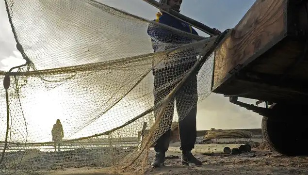 Oceans economy to boost industry job prospects in Cape Town